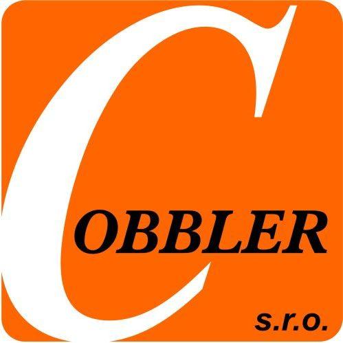Cobbler s.r.o.